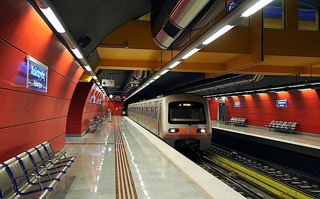 avax-led-consortium-provisional-lowest-bidder-for-athens-metro-line-4-project