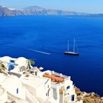 abta:-greece-among-the-five-most-popular-destinations-for-2021