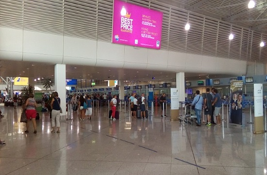 greece-extends-notams-to-protect-air-travel-from-the-coronavirus-until-january-7