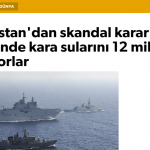 turkish-press:-greek-territorial-water-extension-to-12-n.m-in-ionian-sea-is-a-cause-for-war
